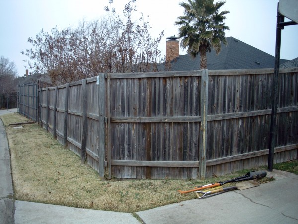 Wood Deck And Fence Cleaning Amp Staining Dfw Houston Austin