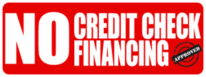 No-Credit-Check-Financing